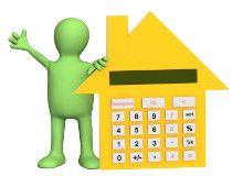Банк Уралсиб предлагает специальную программу рефинансирования ипотеки