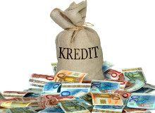 Газпромбанк продлевает акцию «От мечты до реальности – один клик» по потребительским кредитам