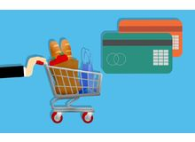 Что лучше – кредитная карта или потребительский кредит?