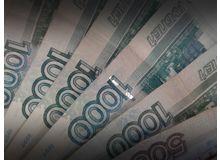 На какие льготы могут рассчитывать нижегородские семьи в 2019 году?