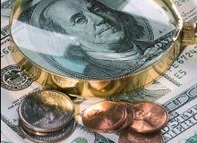 Вклады в банках Нижнего Новгорода, проценты по вкладам