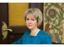 Переход с наличности: платежи по картам в Нижегородской области становятся все более востребованными