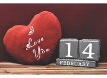 Опрос Rate&Goods: сколько россияне тратят на подарки ко Дню святого Валентина