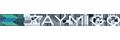 ООО «Займиго МФК» - логотип