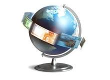 Трудности денежных переводов: есть ли у них будущее?