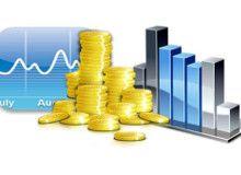Банк Уралсиб запустил программу «Военная ипотека» с суммой кредита до 2,6 млн рублей