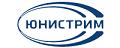 Unistream - лого