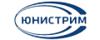 Unistream - логотип
